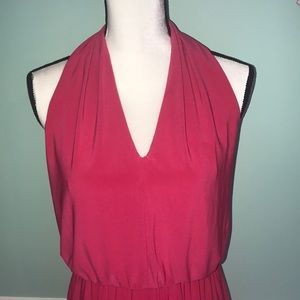 Lauren Ralph Lauren Dresses - CCO SALE🎉LAUREN BY RALPH LAUREN MAXI DRESS